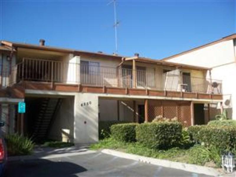 4250 Beyer Blvd San Diego Ca 92173 1 Bedroom Apartment For Rent Padmapper