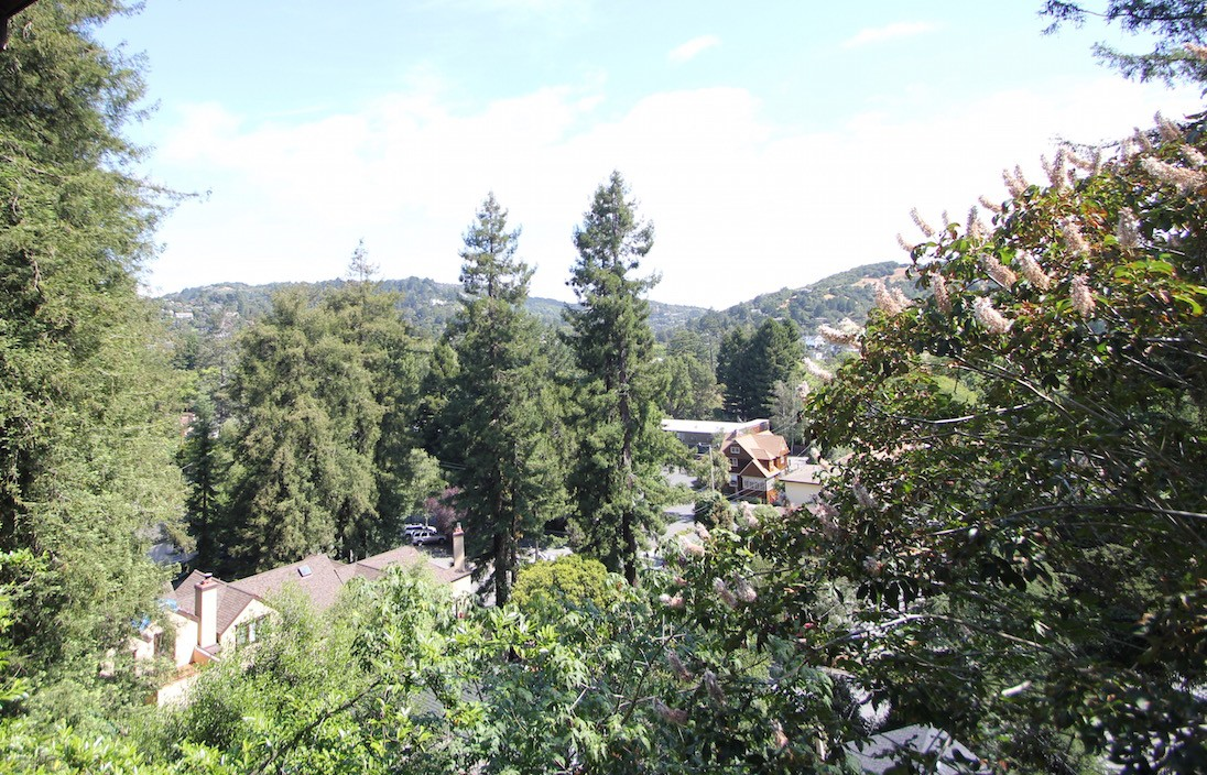 389 ethel ave mill valley ca 94941 2 bedroom apartment for 389 upper terrace san francisco
