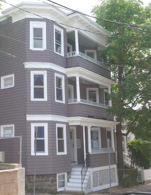 hinckley st 1 somerville ma 02145 2 bedroom apartment for rent