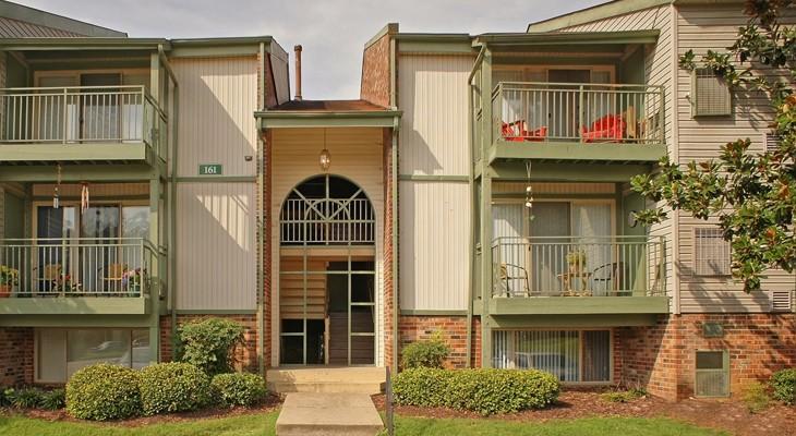 505 Tyler St Williamsburg Va 23185 1 Bedroom Apartment For Rent Padmapper