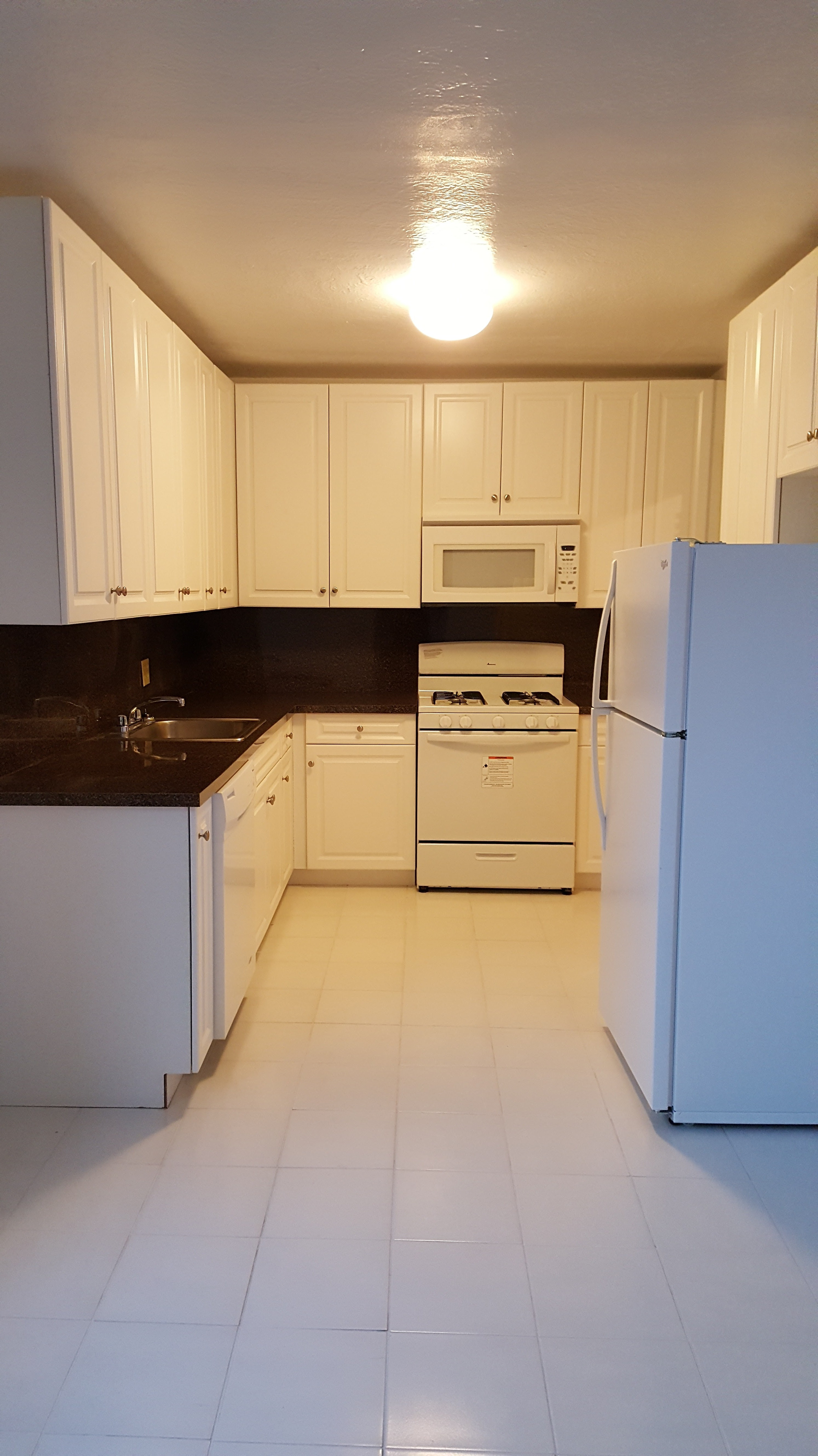 2728 Henry Hudson Pkwy B75 Bronx Ny 10463 2 Bedroom Apartment For Rent For 2 600 Month Zumper