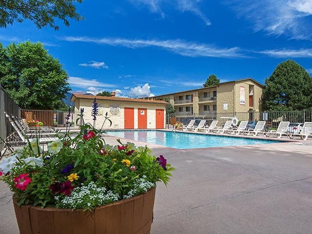 1675 Lenmar Dr Colorado Springs Co 80905 3 Bedroom Apartment For Rent For 1 030 Month Zumper