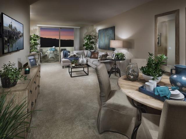 10500 Sea Pearl Cove San Diego Ca 92130 2 Bedroom Apartment For Rent Padmapper
