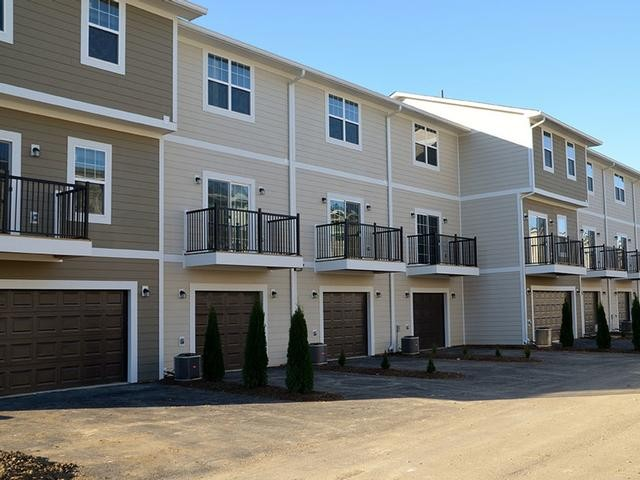 7111 Vedder Pl Indianapolis IN 46241 2 Bedroom Apartment For Rent PadMa