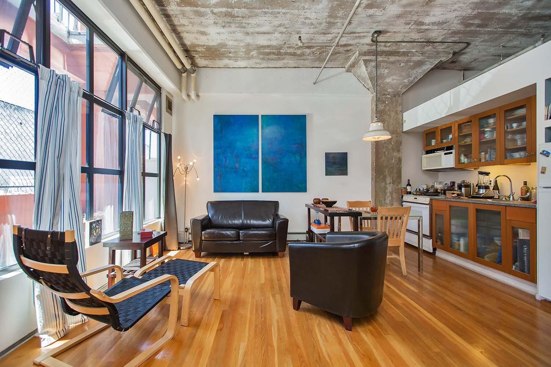 2711 18th st 8 san francisco ca 94110 1 bedroom - San francisco one bedroom apartment ...