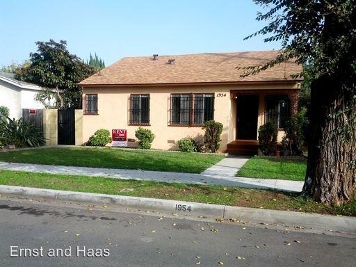1954 daisy ave long beach ca 90806 3 bedroom house for