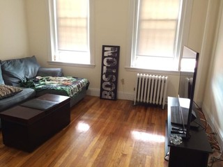 384 commonwealth avenue #31, boston, ma 2 bedroom apartment for