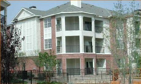 Estates Of Richardson Luxury Apartments
