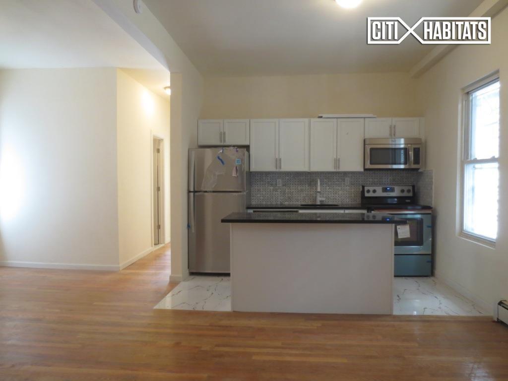 2704 Bainbridge Ave 2 Bronx NY 3 Bedroom Apartment for Rent