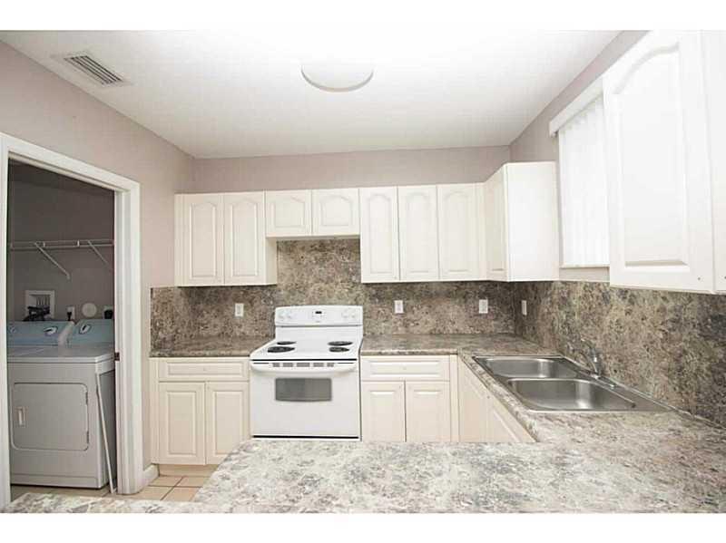 8073 W 36th Ave B2 Hialeah Fl 33018 3 Bedroom Apartment