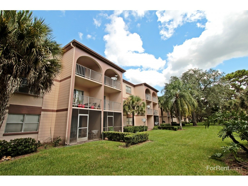 Nice Apartments In Tampa Fl
