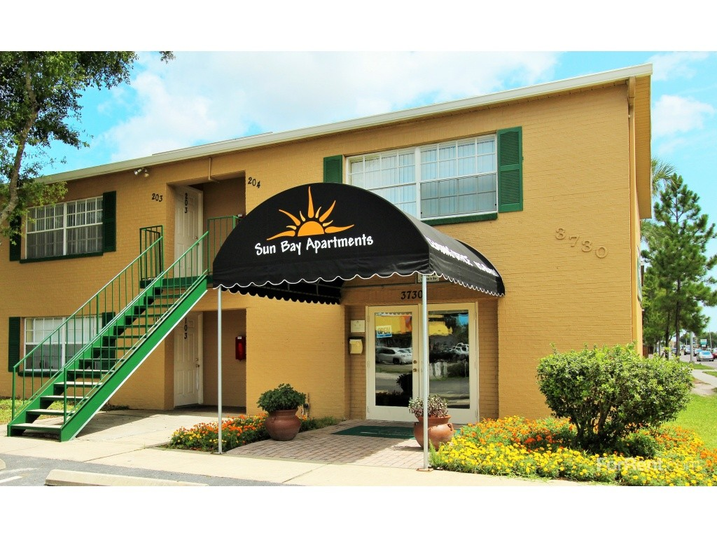 4315 Aegean Dr 120c Tampa Fl 33611 2 Bedroom