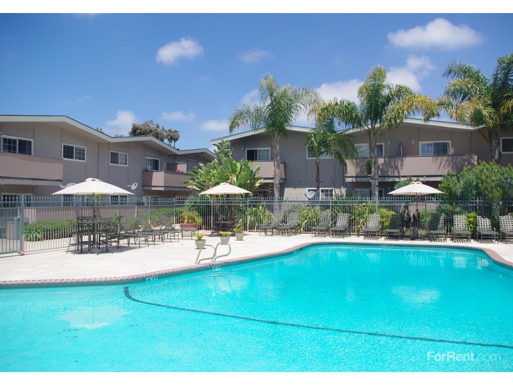 379 Willow Ave Hayward Ca 94541 1 Bedroom Apartment For Rent Padmapper