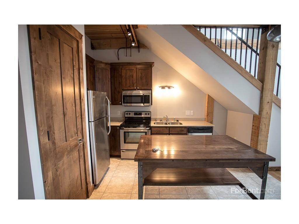 Waukesha Lofts Apartments For Rent 456 W Main St Waukesha Wi  # Craigslist Muebles Waukesha Wi